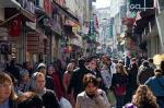 نمایشگاه خرید استانبول ترکیه