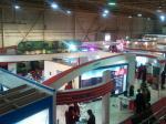 نمایشگاه کامپیوتر اصفهان