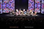 سیودومین جشنواره موسیقی فجر