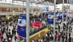نمایشگاه بینالمللی و کنفرانس صنایع خورشیدی مونیخ آلمان