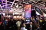 نمایشگاه بینالمللی رسانههای گروهی و مهندسی نمایش برلین آلمان