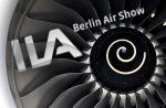 نمایشگاه بینالمللی و کنفرانس هوا فضا برلین براندنبورگ آلمان