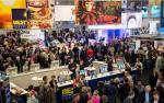 سیزدهمین نمایشگاه بین المللی ساخت، طراحی، مهندسی و تجهیز هتل، رستوران و کافی شاپ