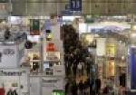 نمایشگاه بینالمللی تکنولوژی فلز ورق هانوفر آلمان
