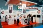 نمایشگاه بینالمللی تخصصی اتوماتهای فروش کلن آلمان