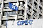 صد و شصت و هشتمین نشست اوپک (OPEC)