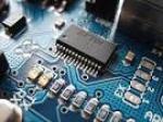 دهمین نمایشگاه برق، الکترونیک، تجهیزات و صنایع وابسته