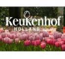 نمایشگاه گل - هلند