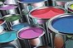 هشتمین نمايشگاه بين المللي تخصصي رنگ و رزين,پوششهاي صنعتي، چسب و مواد شيميايي