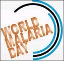 روز جهانی مالاريا (سال 96)