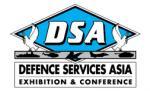 نمایشگاه صنایع دفاع آسیا مالزی
