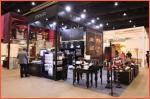 تور گردشگری صنعت نساجی خانگی و لوازم دکوری استانبول ترکیه