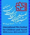 سی امین جشنواره بین المللی فیلمهای کودکان و نوجوانان