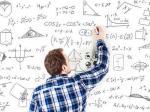 دومین کنگره بین المللی ریاضی ایران