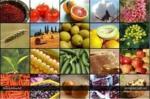 هجدهمین نمایشگاه بین المللی صنایع غذایی - مشهد