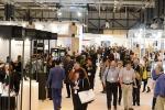 نمایشگاه طلا، جواهرات و ساعت بیرمنگام انگلستان