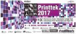 نمایشگاه بین المللی تکنولوژی چاپ (پیرینتک) ترکیه استانبول