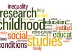 چهارمین کنفرانس ملی مطالعات انگلیسی (آموزش و یادگیری، ادبیات و ترجمه) - 96
