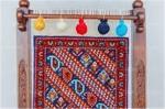 نمایشگاه فرش دستباف ؛تهران - شهریور 97