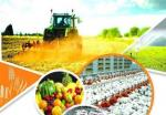 نمایشگاه تکنولوژیهای زیر ساخت کشاورزی ؛تهران - اسفند 97
