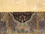 نمايشگاه فرش دستباف؛ارومیه - آذر 97