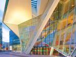 نمایشگاه بین المللی ساختمان Bau ؛آلمان - 2019