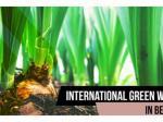 نمایشگاه بین المللی هفته سبز Green Week  ؛آلمان - 2019