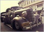 نمایشگاه خودرو، تجهیزات و قطعات یدکی و خدمات پس از فروش؛ گرگان - بهمن 97