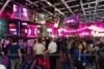 تور نمایشگاه بینالمللی وسایل و تجهیزات صوتی و تصویری، لوازم برقی خانگی برلین آلمان (آژانس ژیوار)
