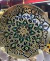 نمایشگاه کالای نفیس ایرانی ؛تهران - بهمن 98