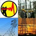 نمایشگاه برق، الکترونیک تجهیزات و صنایع وابسته؛مشهد - مرداد 98