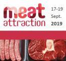 نمایشگاه گوشت MEAT ATTRACTION مادرید ؛اسپانیا 2019  - شهریور 98