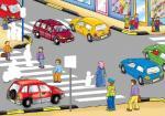 نمایشگاه حمل و نقل و ترافیک شهری ؛مشهد - مهر 98