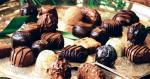 نمایشگاه شیرینی، شکلات و بیسکوییت ؛بندرعباس - آذر 98