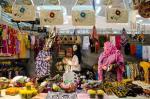 نمایشگاه صنایع دستی؛خوزستان - دی 98