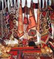 نمایشگاه هدایا، کادو و یادگاری؛همدان - مهر 98