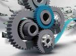 نمایشگاه توانمندی های تولیدی، صنعتی و خدمات مهندسی؛اهواز - آذر 98