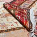 نمایشگاه فرش دستباف ؛قم - آذر 98