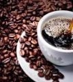نمایشگاه قهوه و تجهیزات وابسته کیش آذر 98
