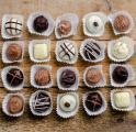 نمایشگاه صنایع غذایی، نان، شیرینی، شکلات و نوشیدنی خرم آباد دی 98