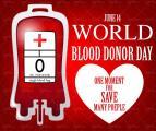 روز جهانی اهدای خون [ 14 June ] خرداد 9