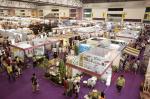 نمایشگاه بسته بندی (propak asia 2020) ؛بانکوک - خرداد 99