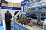 نمایشگاه برق و انرژی اروپا ؛آلمان 2020 - مرداد 99