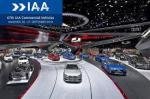 نمایشگاه خودرو هانوفر؛ آلمان 2020 - مهر 99