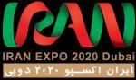 اکسپو 2020 ؛دبی - مهر 99