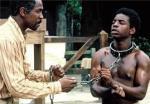 روز جهانی لغو برده داري  (23 جولای ) - مرداد 99