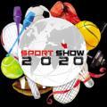 نمایشگاه ورزش، محصولات نوین ،اوقات فراغت،تجهیزات وابسته ؛ شهر آفتاب تهران - دی 99