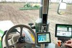 نمایشگاه صنایع و ماشین آلات کشاورزی، نهاده ها، آبیاری، آبرسانی و تجهیزات گلخانه ای ؛جیرفت - آبان 99