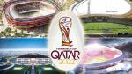 جام جهانی فوتبال 2022 قطر