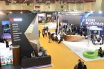 نمایشگاه بین المللی فناوری آلومینیوم استانبول 2021